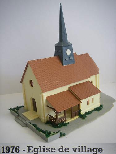 """Résultat de recherche d'images pour """"église jouef"""""""